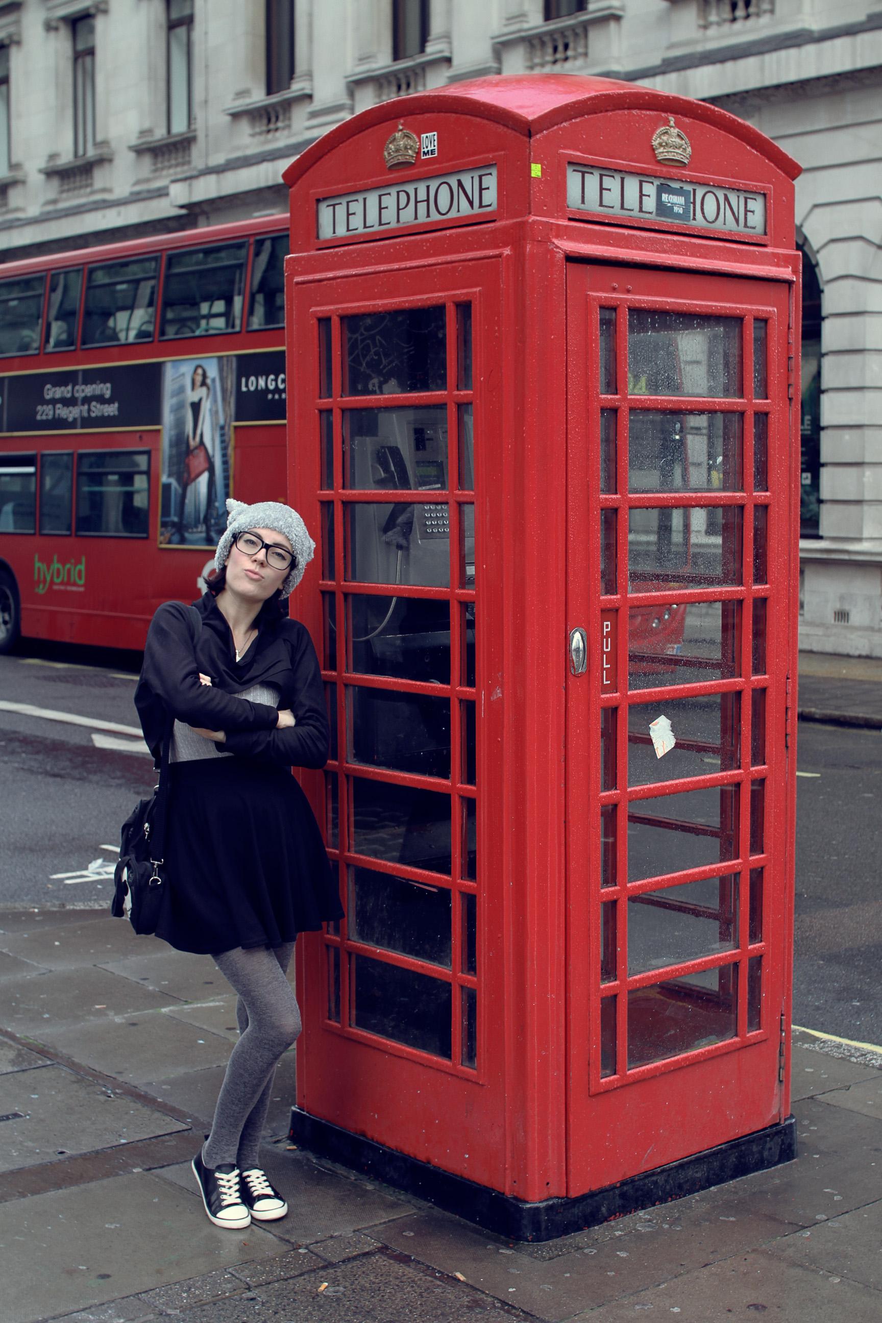 londinesetta 039 ok