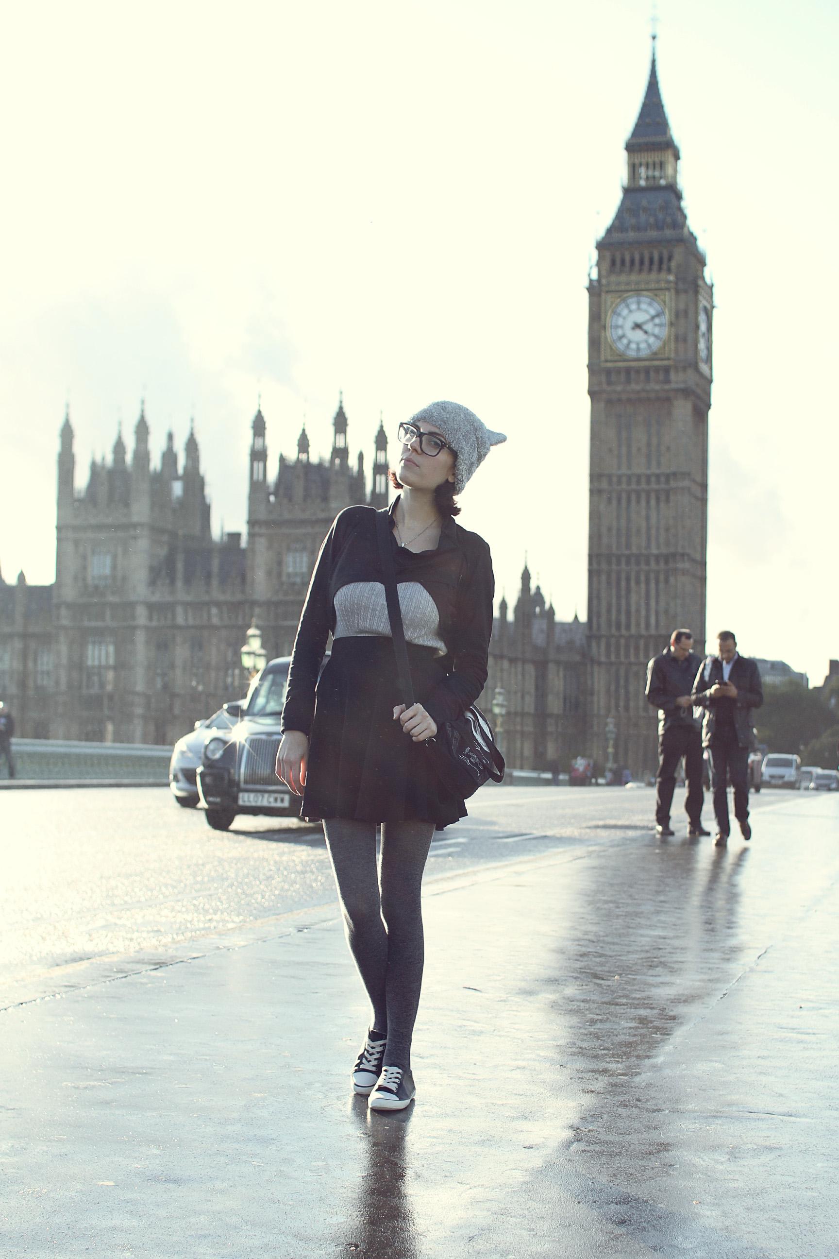 londinesetta 190 ok
