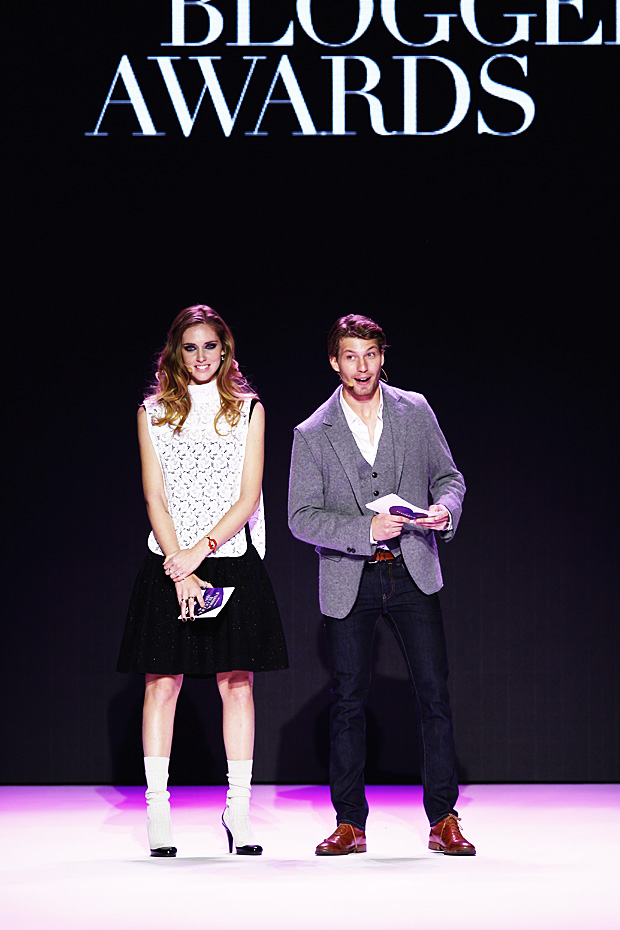 stylight-fashion-blogger-awards-2014-3