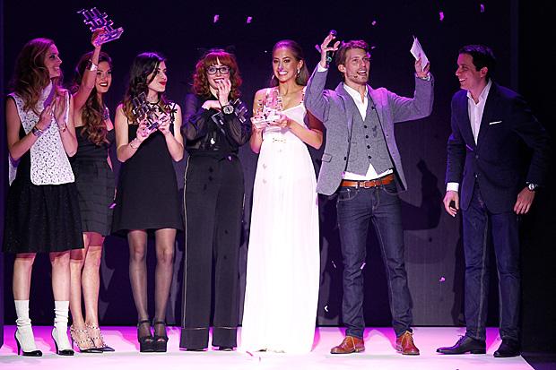 stylight-fashion-blogger-awards-2014-6