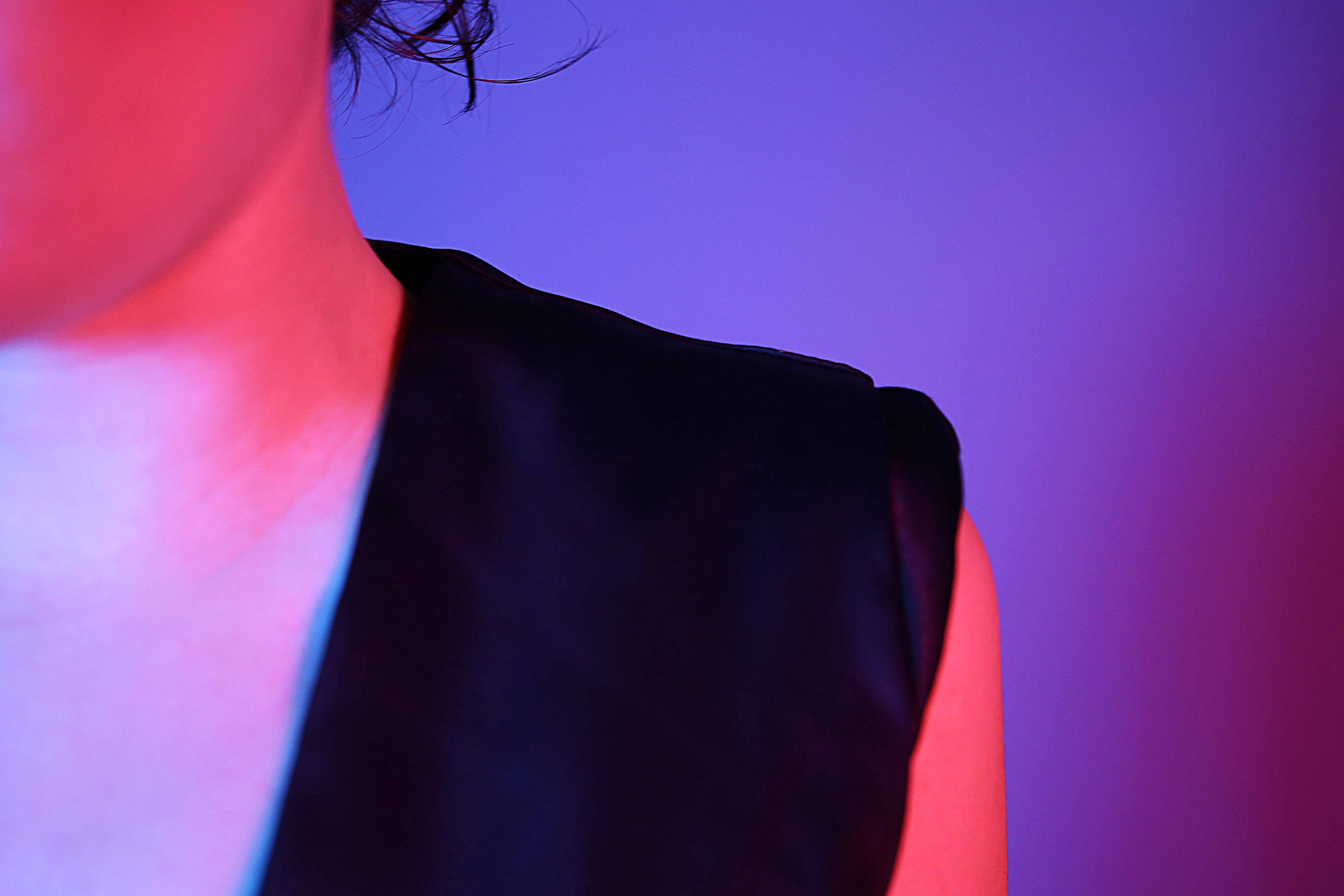 Neon Lights_31s
