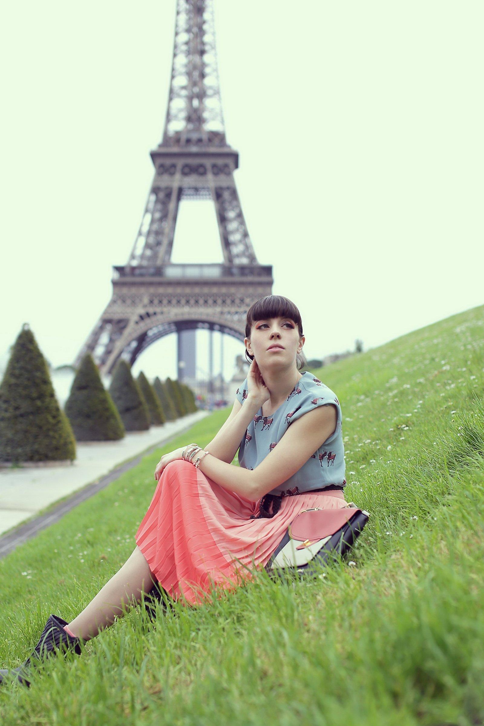 Paris 05