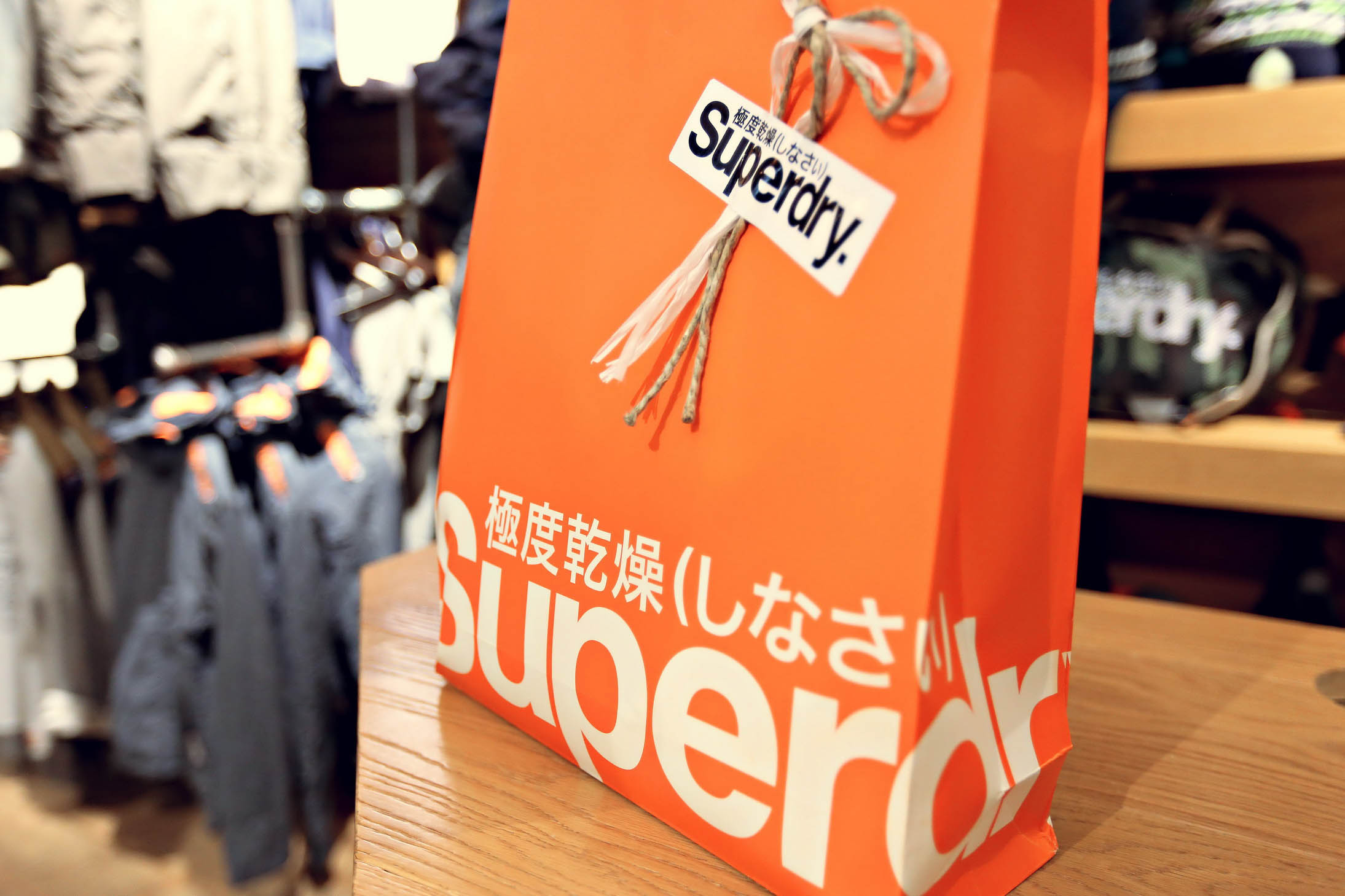 Superdry 017