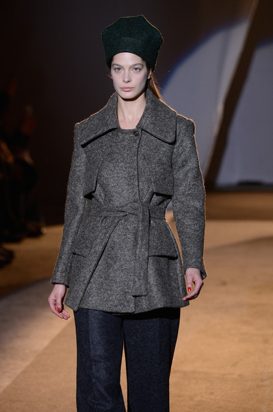 Roberto+Musso+Runway+Close+ups+MFW+FW2015+26xfkHvCifyl