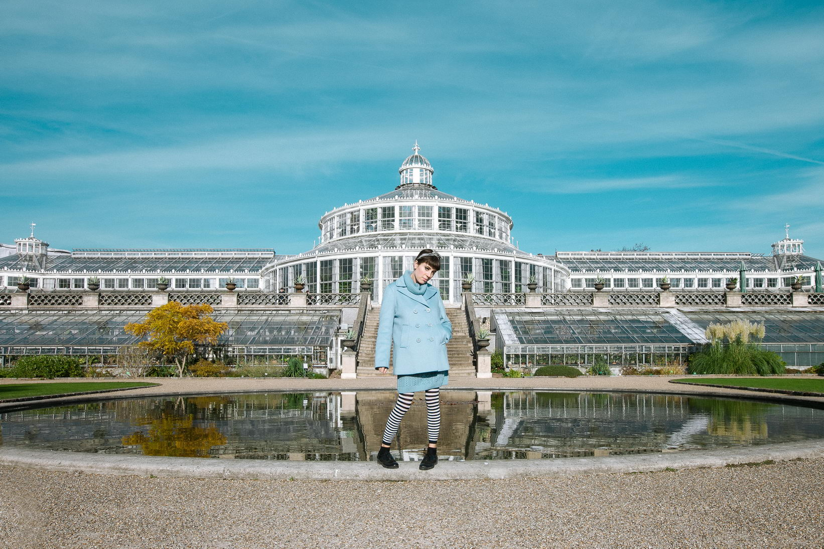 Botanic_Garden_02
