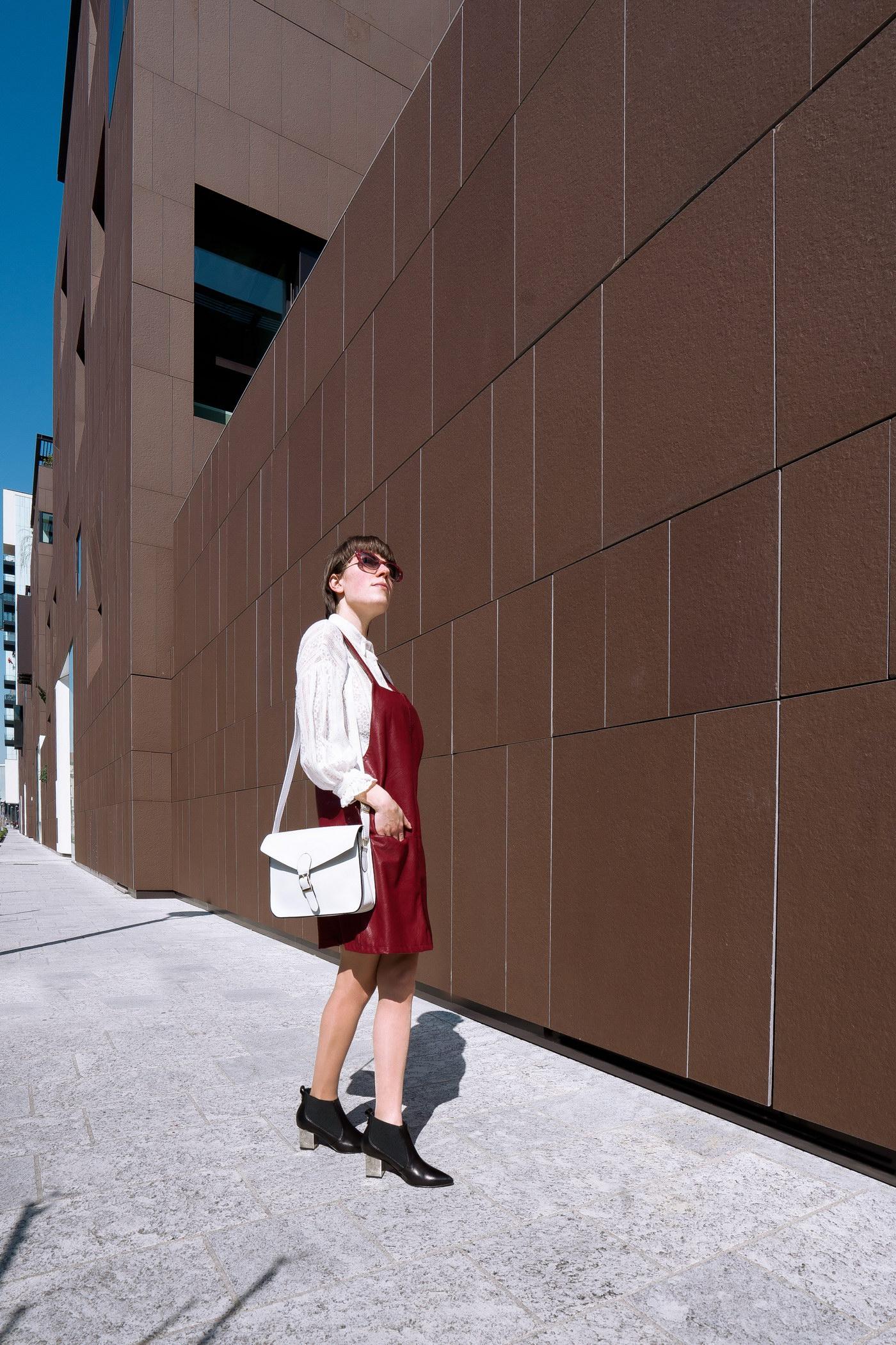 A WALK IN MILAN 02_resize