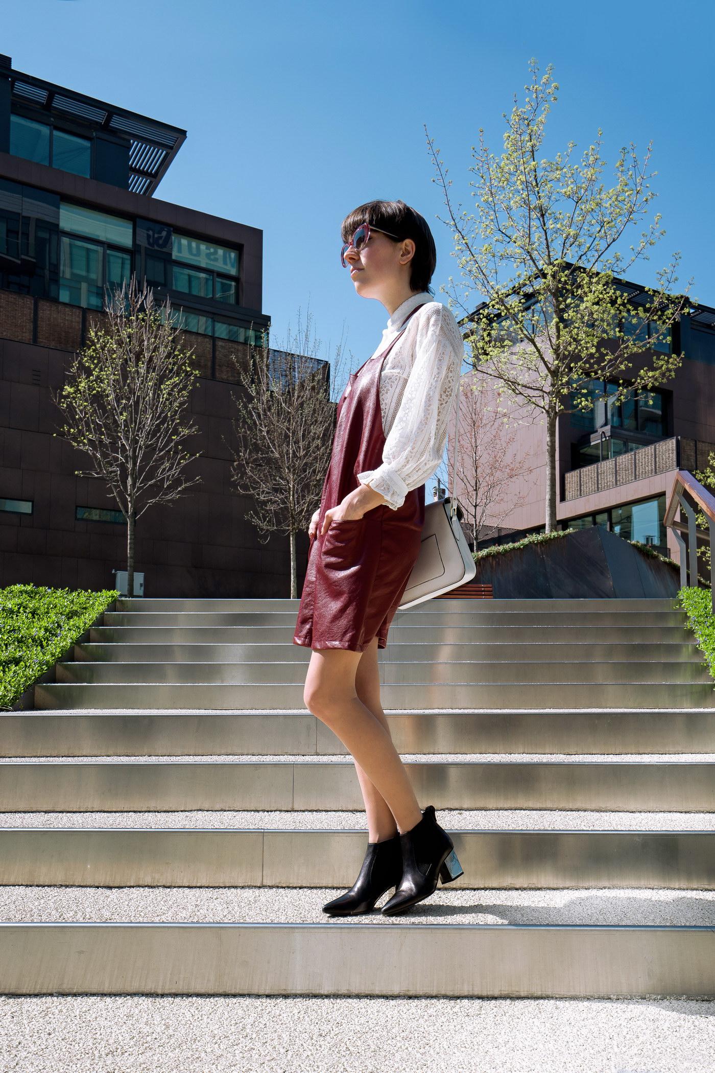 A WALK IN MILAN 03_resize