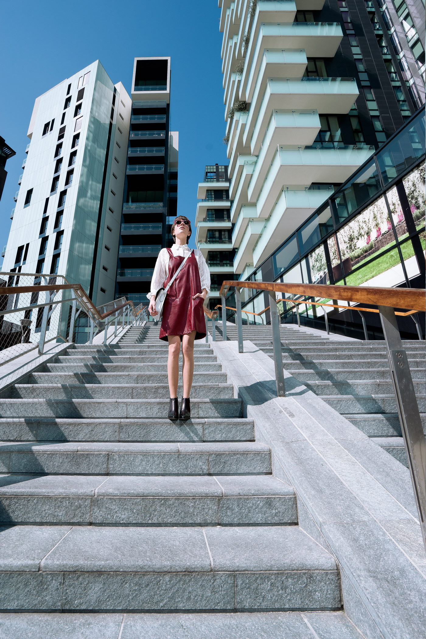 A WALK IN MILAN 05_resize