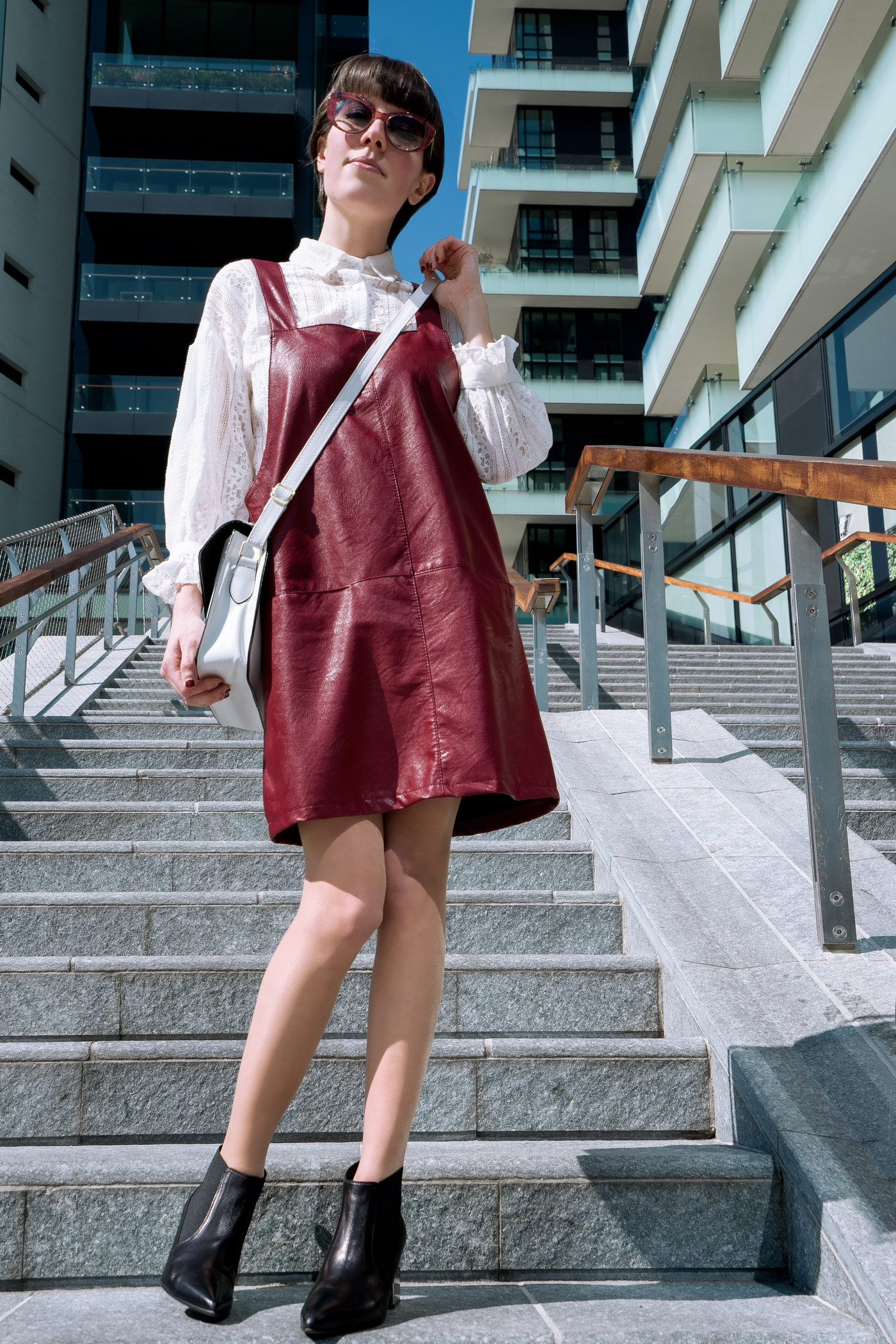 A WALK IN MILAN 06_resize