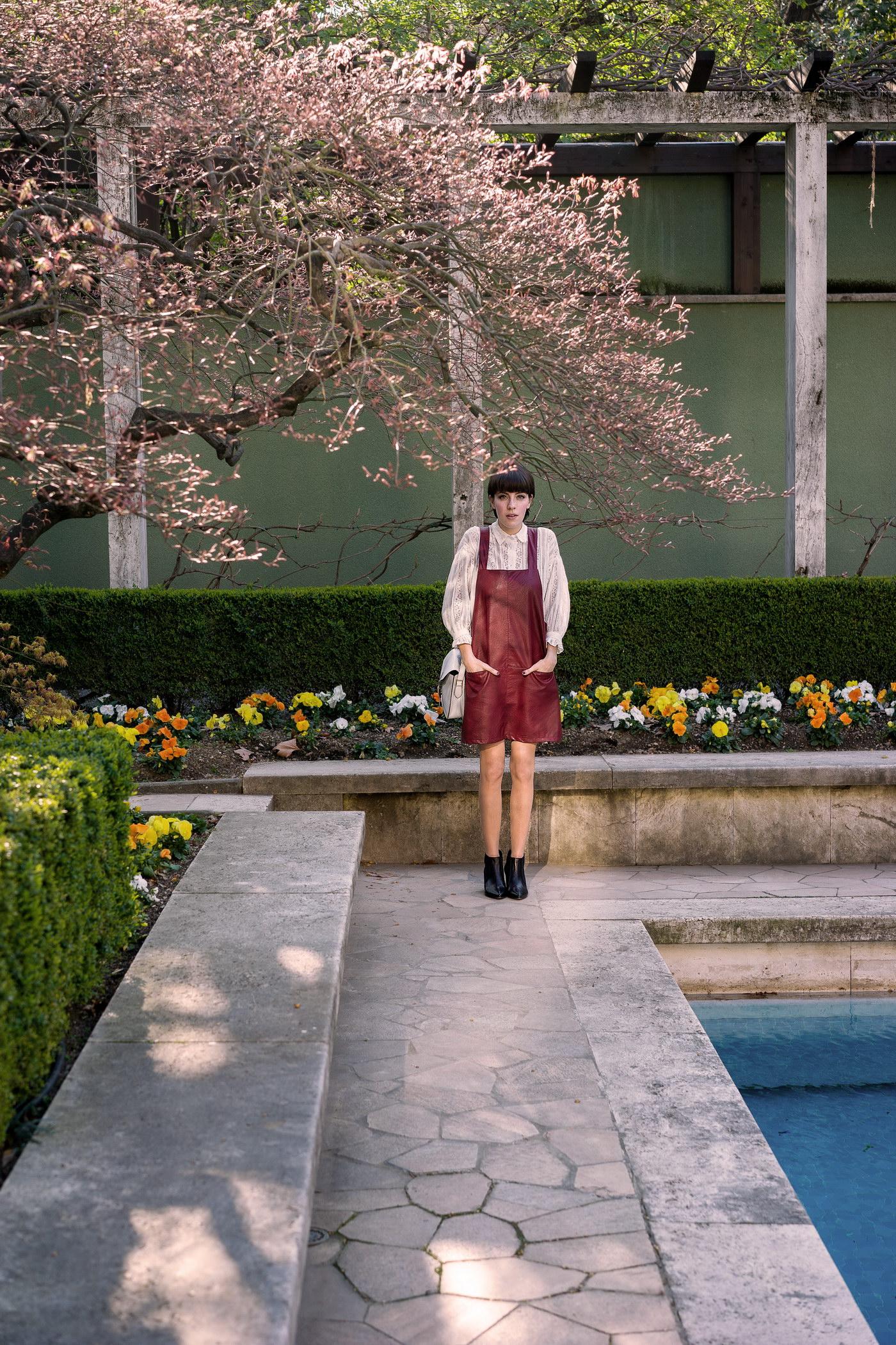 A WALK IN MILAN 09_resize